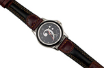 Bass Clef Watch