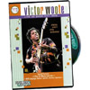Victor Wooten Live at Bass Day 1998 DVD